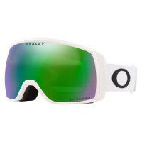 Flight Tracker XS Snow Goggles - Prizm Snow Jade Iridium