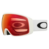 Flight Tracker XL Snow Goggles - Prizm Snow Torch Iridium