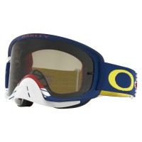O-Frame® 2.0 MX Flight Series Goggles