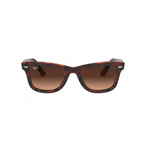 RB2140 ORIGINAL WAYFARER COLOR MIX Red/Pink