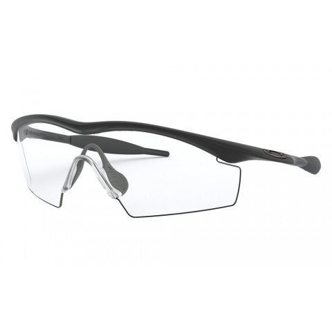 M Frame® black/clear